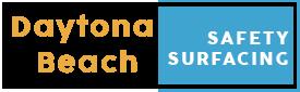 Logo-Daytona Beach Safety Surfacing